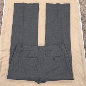 J. Crew Pants - 4/$20 sale - J Crew Suit Pants